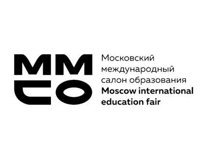 Проректор ГАУ ДПО ЯО ИРО  А.П. Щербак принял участие во Всероссийском форуме «Воспитаем здорового ребенка. Цифровая эпоха» в рамках ММСО-2021